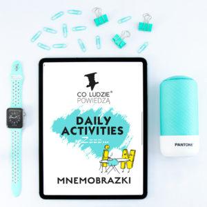 Mnemobrazki Online