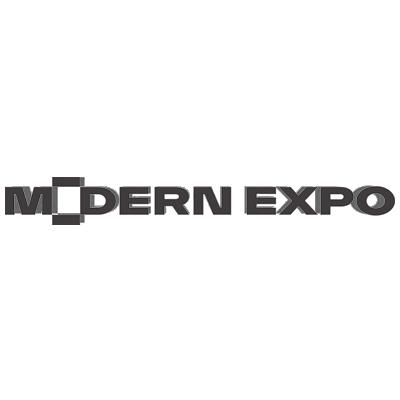 modern_expob