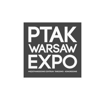 ptak-expo-logoC