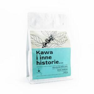 kawa-niszowa-palarnia-lokalna-lublin-coffee-java-kawiarnia