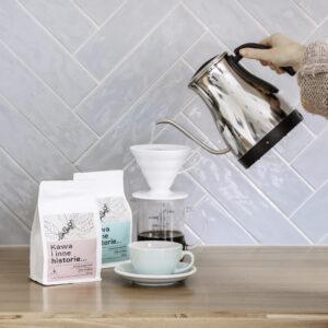 drip-dripper-kawa-lublin-kawiarnia-gdzie-zjesc-wypic