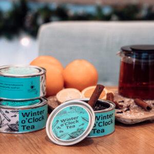 Herbata-zimowa-mieszanka-cynamon-mandarynki