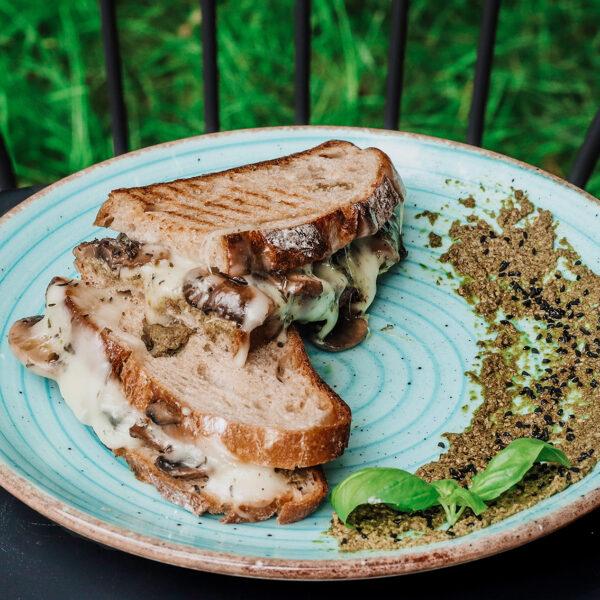obiad-lublin-lunch-brunch