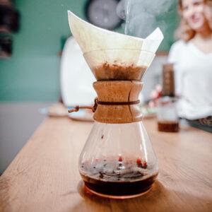 chemex-kawiarnia-lublin-gdzie-wypic-zjesc-w-lublinie