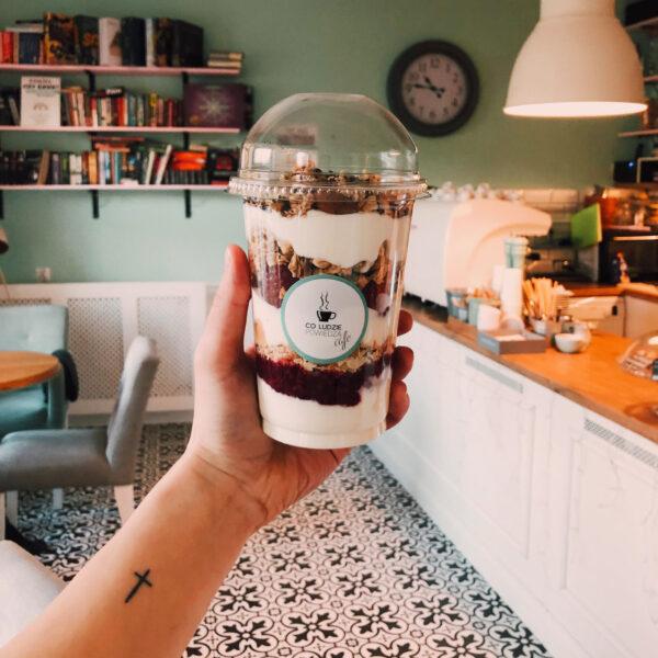 lublin-kawiarnia-saski-gdzie-zjesc-wypic-kawe