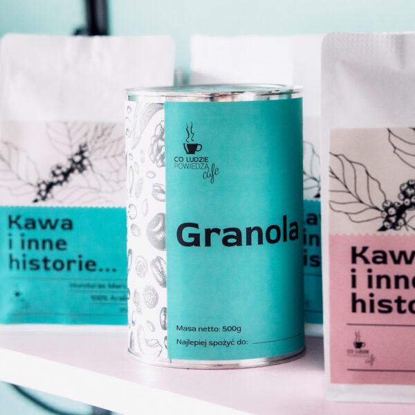 granola-domowa-lublin-gdzie-zjeść-kawiarnia