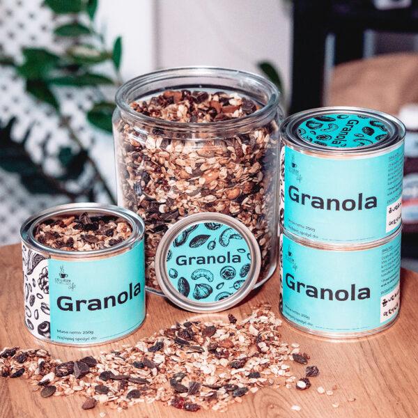 granola-fit-zdrowa-lublin-sniadanie-zjesc