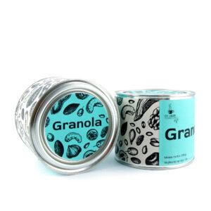 domowa-granola-fit-lublin-zdrowa-zywnosc