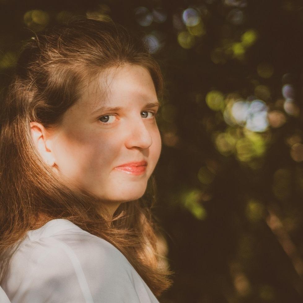 Alicja Majka Kurek