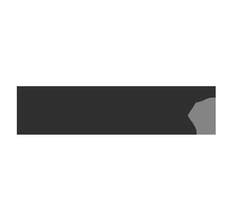 monogo2