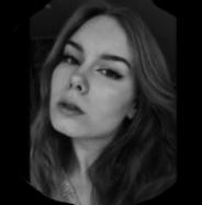 Kasia Janeczko